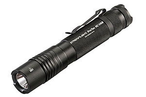 Photo of Top 10 Best Rechargeable Tactical Flashlights in 2019 Reviews