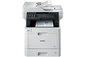Photo of Top 10 Best Office Laser Printers in 2020 Reviews