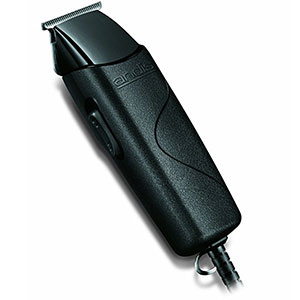 5. Andis 26700 Professional Trimmer