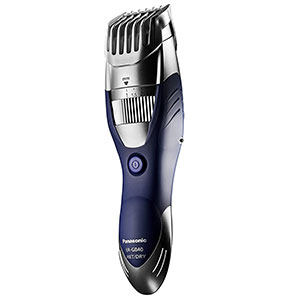 top 10 best electric beard trimmers in 2018 reviews. Black Bedroom Furniture Sets. Home Design Ideas