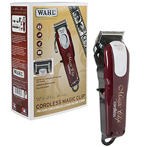 17. Wahl Professional 8148 Clipper