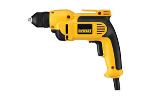 Photo of Top 10 Best Cheap Corded Power Drills for Sale in 2020 Reviews
