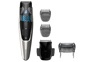 Electric Beard Trimmer
