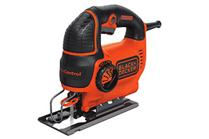Photo of Top 10 Best Jigsaw Power Tools in 2020 Reviews
