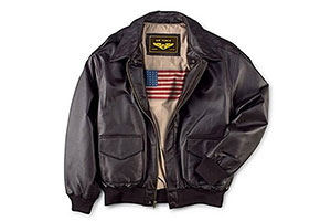 Photo of Top 10 Best Leather Jackets for Men in 2020 Reviews