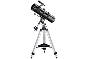Photo of Top 10 Best Reflector Telescopes in 2020 Reviews