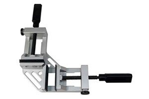 Photo of Top 10 Best Right Angle Clamps for Sale in 2021 Reviews