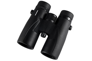 Photo of Top 10 Best Best Binoculars for Bird Watching in 2020 Reviews