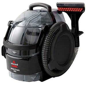 Top 10 Best Portable Carpet Cleaner Machines In 2020 Reviews
