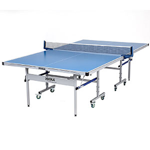 3. JOOLA NOVA DX Tennis Table