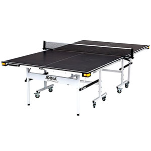 2. JOOLA Rally TL 300 Professional Tennis Table