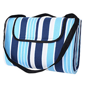 4. SONGMICS Outdoor Waterproof Picnic Blanket