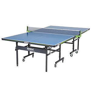 5. JOOLA Outdoor Tennis Table