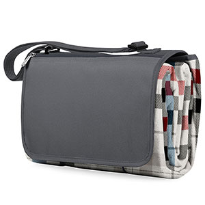 8. ONIVA Picnic Time XL Outdoor Picnic Blanket