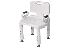 Photo of Top 10 Best Bathroom Shower Chairs in 2021 Reviews