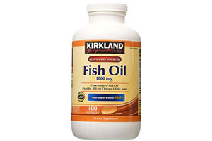 Photo of Top 10 Best Benefits of Fish Oil Supplements in 2020 Reviews