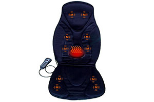 Car Massage Seat Cushion