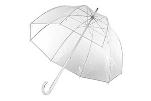 Photo of Top 10 Best Clear Bubble Umbrellas for Sale in 2020 Reviews