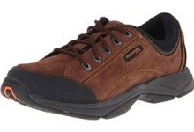 Comfortable Walking Shoes for Men