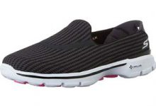 Comfortable Walking Shoes for Women
