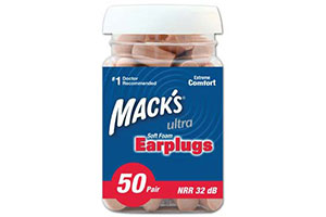 Photo of Top 10 Best Defender Earplugs for Sleeping in 2020 Reviews