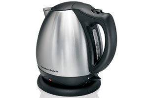 Electric Kettle