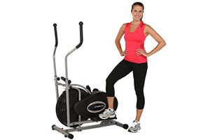 Photo of Top 10 Best Elliptical Trainers in 2021 Reviews