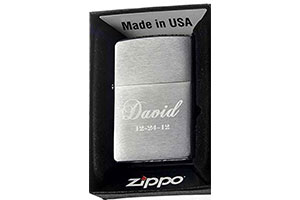 Photo of Top 10 Best Engraved Zippo Lighters in 2020 Review
