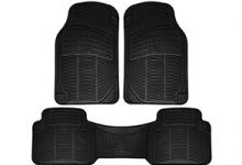 Floor Mats for Cars