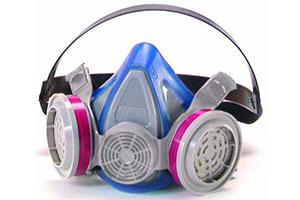 Photo of Top 10 Best Half & Full Face Respirator Masks in 2019 Reviews
