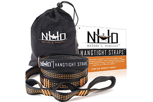 Photo of Top 10 Best Hammock Tree Straps in 2020 Reviews