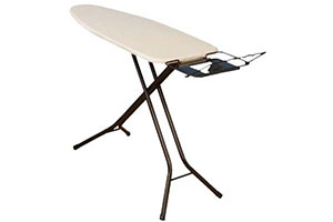 Photo of Top 10 Best Cheap Ironing Boards in 2020 Reviews