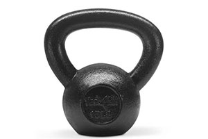 Photo of Top 10 Best Kettlebell Weights for Sale in 2020 Reviews
