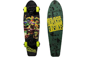Photo of Top 10 Best Kids Skateboards for Sale in 2020 Reviews