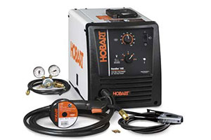 Photo of Top 10 Best Mig Welders for Sale in 2020 Reviews
