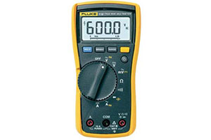 Photo of Top 10 Best Multimeters for Sale in 2020 Reviews