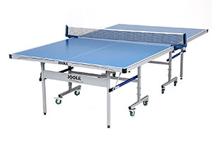 Photo of Top 10 Best Outdoor Table Tennis Tables in 2020 Reviews