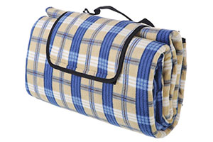 Photo of Top 10 Best Outdoor Waterproof Picnic Blankets in 2020 Reviews