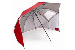 Photo of Top 10 Best Portable Beach Umbrellas for Sale in 2020 Reviews