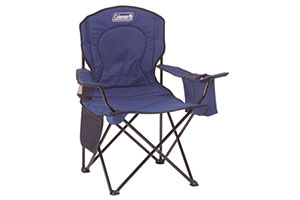 Photo of Top 10 Best Portable Folding Camping Chairs in 2020 Reviews