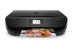 Photo of Top 10 Best Professional Photo Printers for Sale in 2020 Reviews