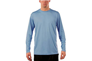 Running T.Shirts for Men