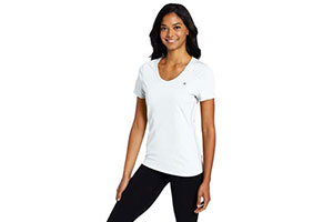 Running T.Shirts for Women