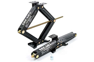 Photo of Top 10 Best Scissor Jacks for Sale in 2020 Reviews