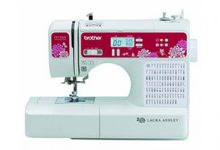 Sewing & Quilting Machine