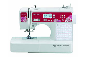 Photo of Top 10 Best Sewing & Quilting Machines in 2020 Reviews
