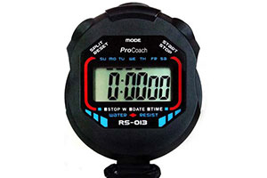 Photo of Top 10 Best Timer Stopwatches for Sale in 2020 Reviews