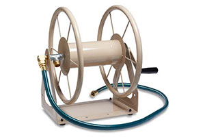 Photo of Top 10 Best Water Hose Reels in 2020 Reviews