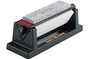 Photo of Top 10 Best Blade Sharpening Stones in 2020 Reviews