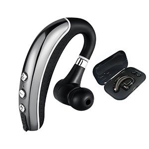 Top 10 Best Truck Driver Bluetooth Headsets In 2020 Reviews